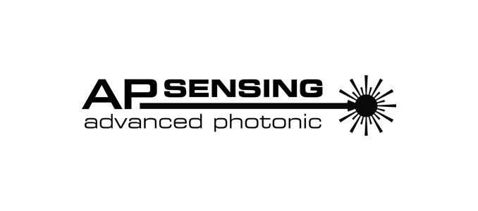 AP SENSING - LEADING THE WAY WITH PASSION