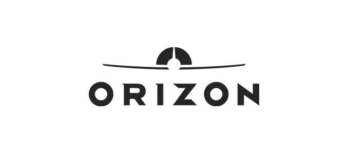 Orizon Aerospace